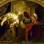 John Keats - Fanny Brawne