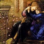 John Keats- Ode on Melancholy/Ode alla Malinconia