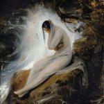 Charles Baudelaire – Moesta et errabunda