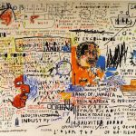 Bertolt Brecht – Ho sentito che non volete imparare niente / I hear you don't want to learn anything