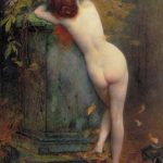 Jacques Prevert - Le foglie morte / The dead leaves