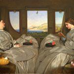 The pleasure of reading – Part 3