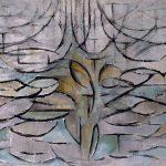 Bertolt Brecht - Tempi brutti per la poesia / Bad Time for Poetry