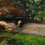 Emily Dickinson - Morii per la bellezza / I Died For Beauty