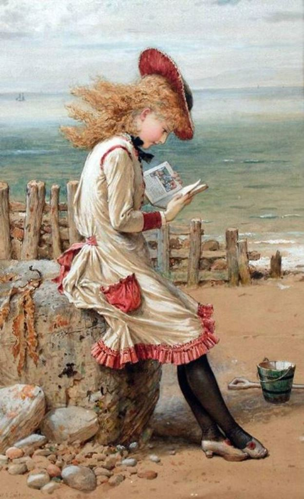 William Stephen Coleman (1829-1904). An Interesting Story