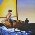 Marina Cvetaeva - Una nave non può sempre viaggiare