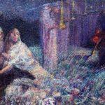 Vivian Smith - Sleep then (Poems after Paul Celan)