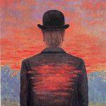 Paul Verlaine – Poetic Art
