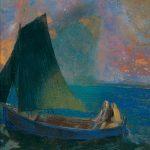 Paul Celan – Aureola di cenere / Ashglory