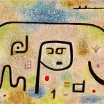 Fernando Pessoa - Ho per la vita l'interesse di un decifratore di sciarade