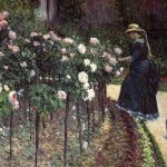 William Blake - Il roseto / My pretty rose tree