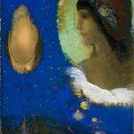 Federico Garcia Lorca - Nella tela della luna / On the moon' canvas