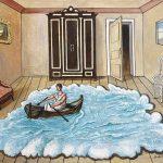 Fernando Pessoa - I want, I'll have