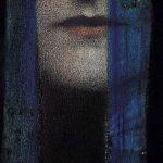 Arthur Rimbaud - Scrivevo silenzi, notti / I wrote of silences, of nights