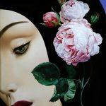 Alexander Pushkin - Dov'è la nostra rosa,amici miei? / Where is our rose,friends?