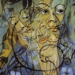 Fernando Pessoa - from Autopsychography