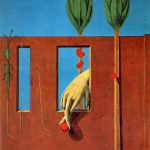 Wislawa Szymborska – Le tre parole più strane / The Three Oddest Words