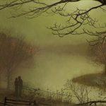 Fernando Pessoa - Lycanthropy