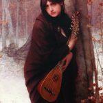 Paul Verlaine - Canzone d'autunno / Autumn Song