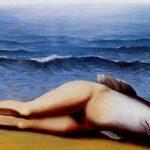 Federico Garcia Lorca - Useless song
