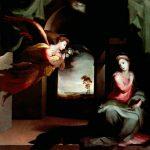 Novalis - Spiritual Songs, X