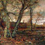 Fyodor Tyutchev - Sera d'Autunno / Autumn Evening