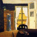 Constantine P. Cavafy - Finestre / The windows