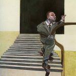 Paul Valery - Genius move within folly