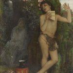 Catullus - Carmen VIII