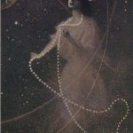 Edith Sodergran - Stelle lassù