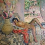 Joseph Brodsky - Stanco dell'estate / Tired of summer