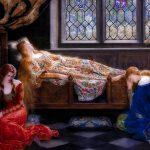 Oscar Wilde - Spirito di Bellezza / Spirit of Beauty