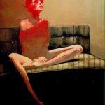 Alejandro Jodorowsky - Nonostante la tua assenza