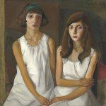 Marceline Desbordes-Valmore - Taci, sorella / Shut up, sister