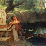 Catullus - How many kisses (Carmen VII)