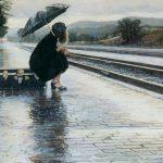 Boris Pasternak - My sister Life