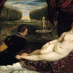 Johann Wolfgang von Goethe - Cara Lili / Sweetest Lili