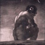 Novalis - Chi vede un gigante / If you ever behold a giant