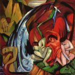 Paul Valéry - Canto delle sorgenti