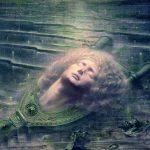 Arthur Rimbaud - Vergogna / Shame