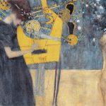 Joseph Brodsky - Chinati, ti devo sussurrare/ Lean over, I'll whisper something