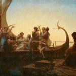 Alejandro Jodorowsky - Non provo angoscia d'arrivare al porto oscuro