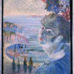 Jaroslav Seifert - L'unghia maligna del tempo ama disegnare