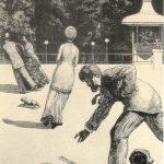 Sandro Penna - Amore in elemosina chiedendo