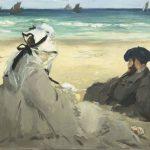 Sandro Penna - Basta all'amore degli adoloscenti