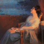 Sandro Penna - Notte / Night