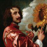 Eugenio Montale - Bring Me the Sunflower / Portami il girasole