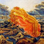 Paul Eluard - Svegliati / Wake up