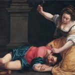 Gabriele D'Annunzio - I want a slow painful love/Voglio un amore doloroso