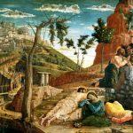 Eugenio Montale - Spesso il male di vivere ho incontrato / Again and again I have seen life's evil
